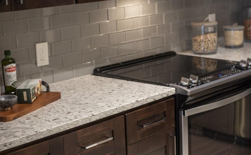 Emerson - Kitchen 1